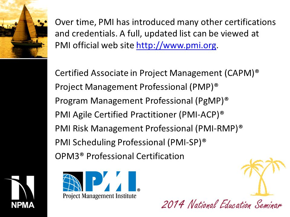 Project Management Or Property Management Ppt Video Online Download