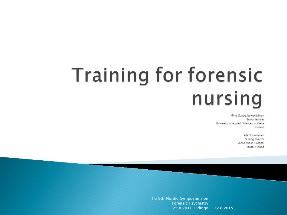 transcription service for forensic psychiatry essay Writing a perfect personal statement for forensic psychiatry fellowship application is no easy task, nor is a healthcare administration fellowship essay, but our expert editors aim to guide you through the whole process with their professional assistance, you'll be sure to put yourself in the best possible position to gain entry to your.