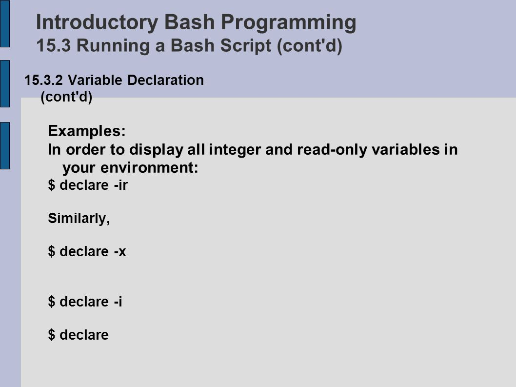 Python dictionaries assignment hash function
