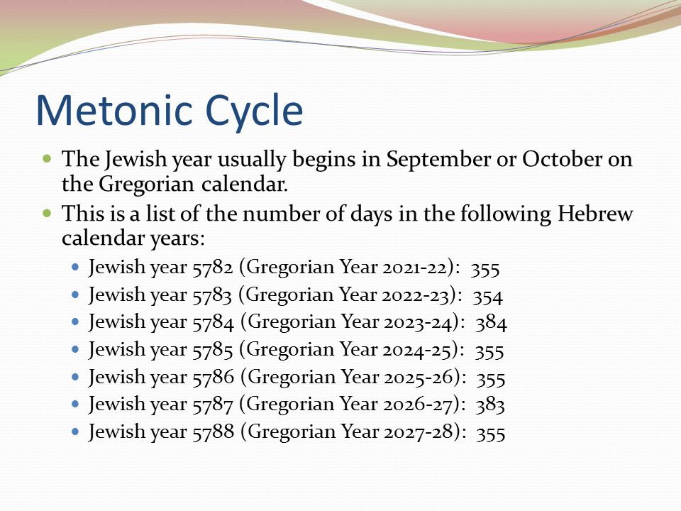 The Secret of the 1260 Days of Daniel and Revelation - ppt