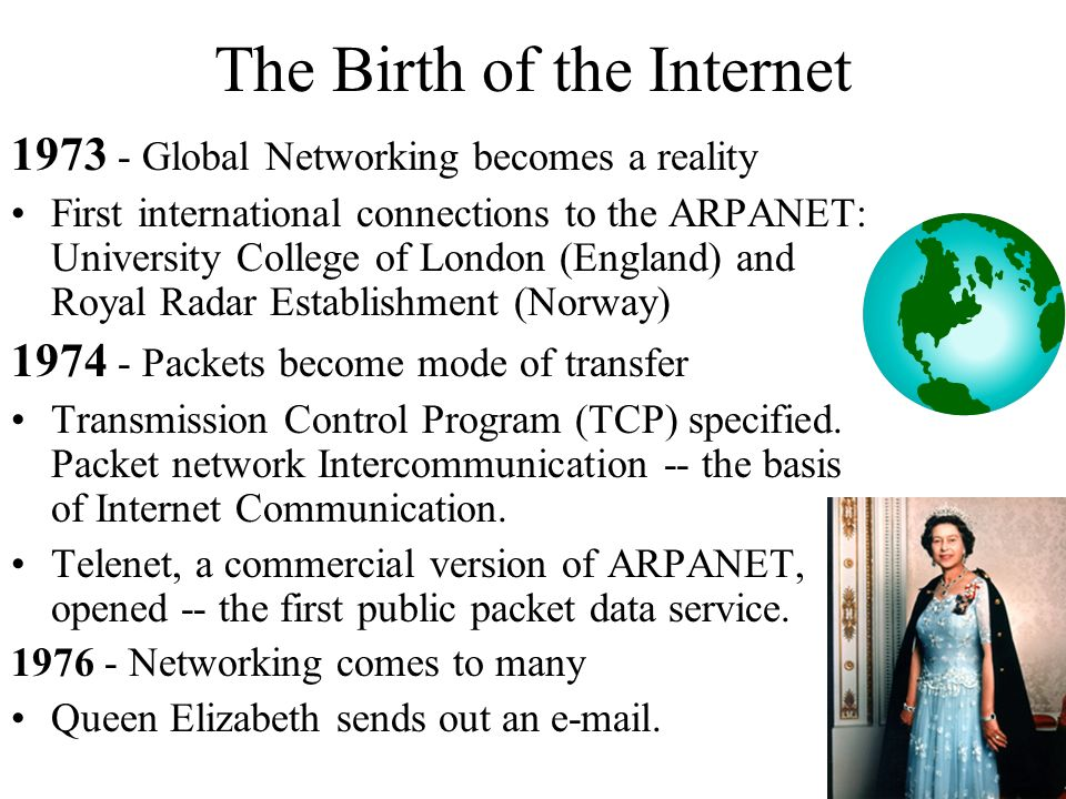 the birth of a global network Growing global network, global communication the birth and growth of a network of connections spreading over planet earth elements of this image furnished by nasa.