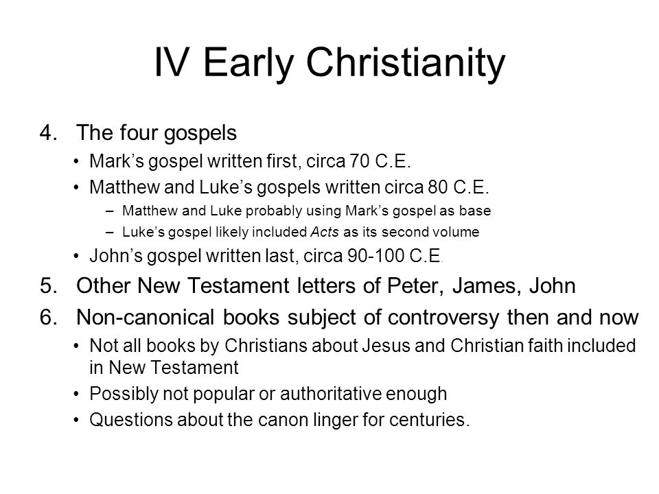 early christianity notes on persecution pax The persecution of the early church (pick a specific outbreak caused by a roman emperor, the reasons for the outbreak, and the results) 2 how did the pax romana help the spread of the gospel.