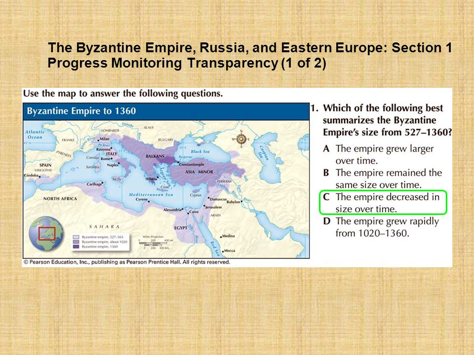 the byzantine empire 2 essay The byzantine empire essays while caesar augustus was establishing rome's greatness, christianity was beginning in the roman province of judea after 476 ad, the end of the roman empire in the west and the start of germanic rule, a new christian rome emerged in byzantium.