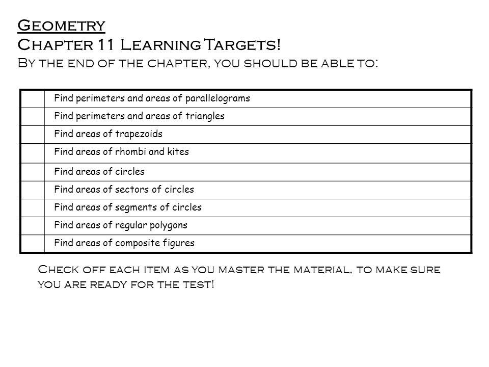 Worksheet 112 Quiz Start 114 Notes 114 Day Day 2 Ppt Video
