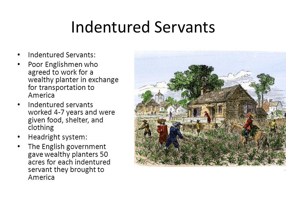 The Indian indenture system was a system of indenture a form of debt bondage by which 35 million Indians were transported to various colonies of European powers to