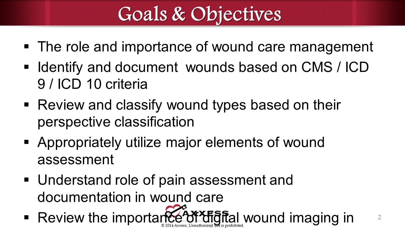 wound care review best practice guidelines ppt video online download rh slideplayer com medicare documentation guidelines for wound care nurses wound care guidelines and formulary for community nurses