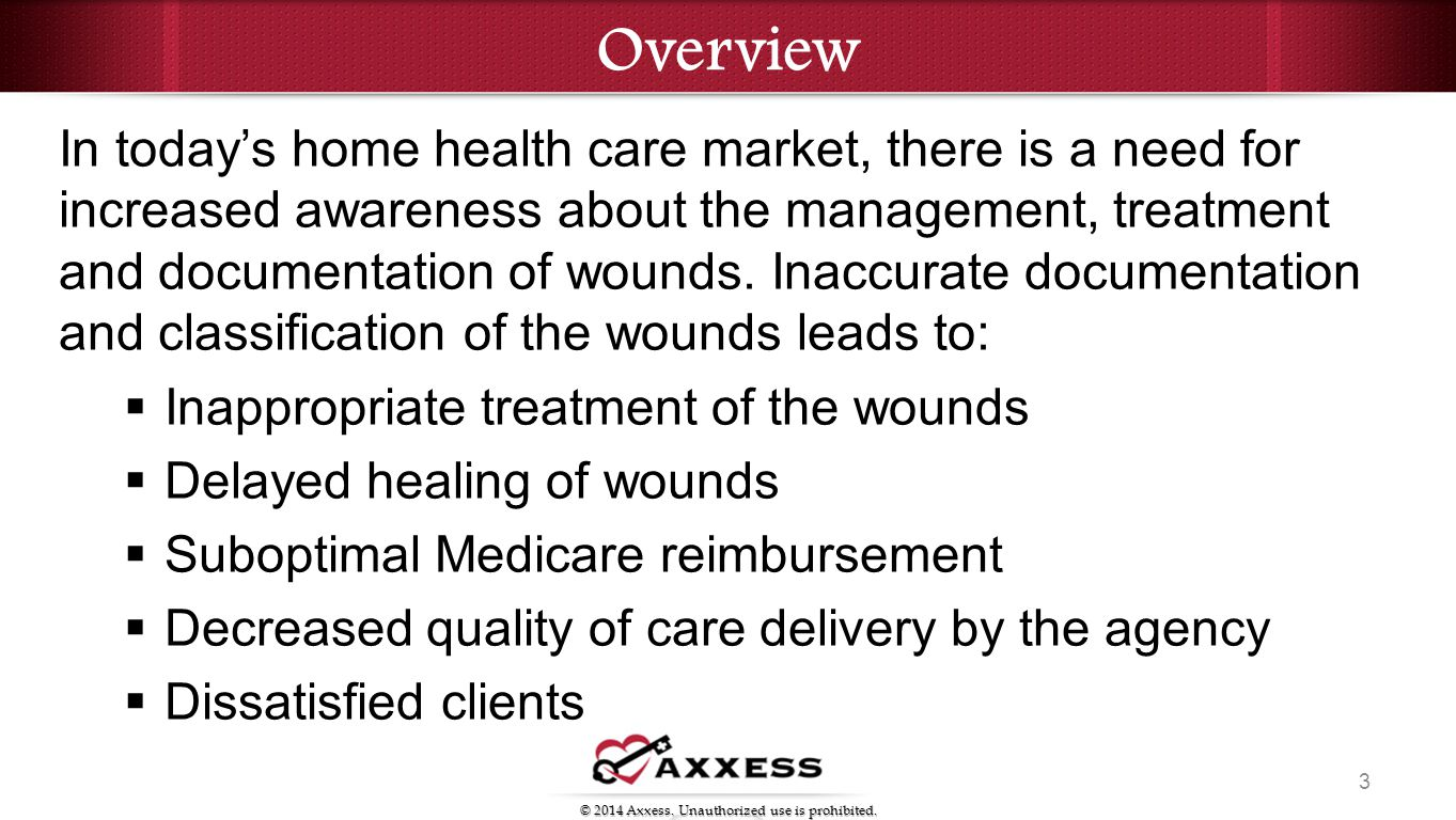 wound care review best practice guidelines ppt video online download rh slideplayer com Wound Care Handouts Wound Care Dressing Information