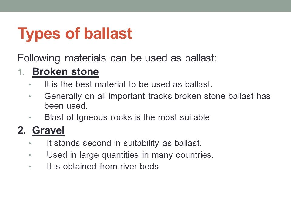 Types Of Railway Sleepers Ppt Types Of Rail Joints Lec 11