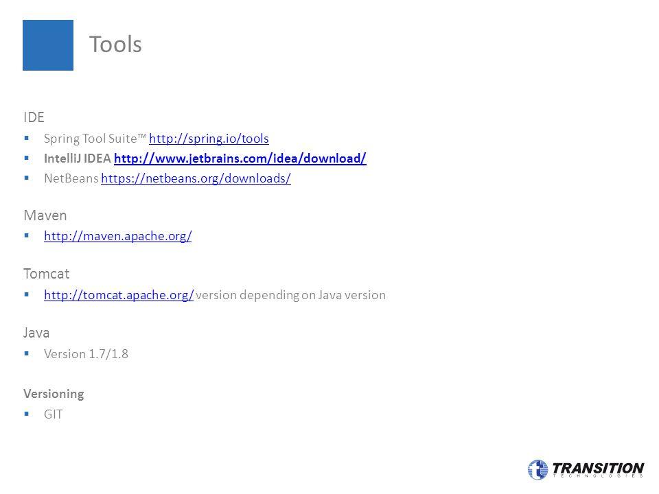 SPRING Framework Marcin Sztec  - ppt video online download