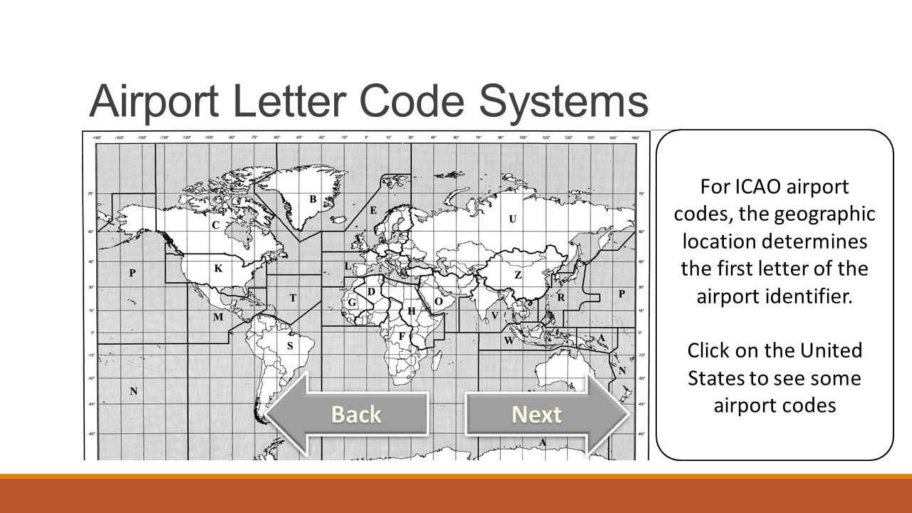 Icao iata airport codes list download.