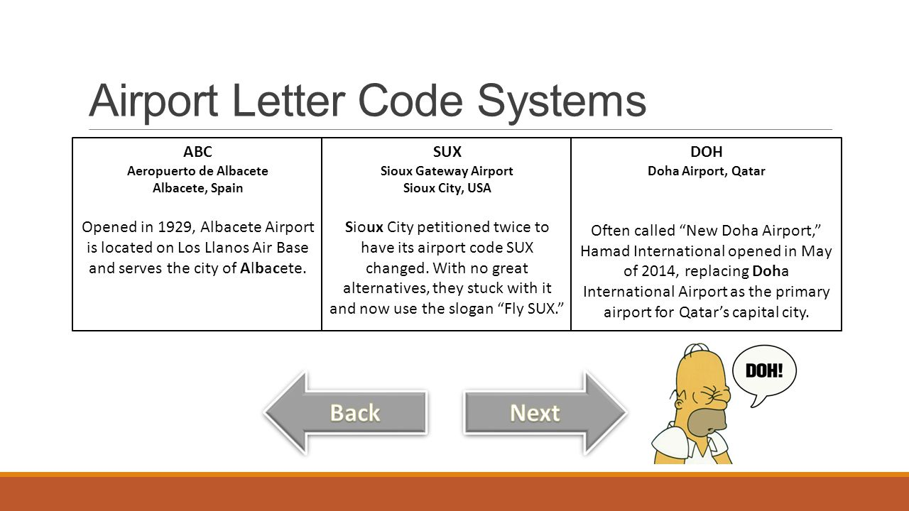 us airport codes iad