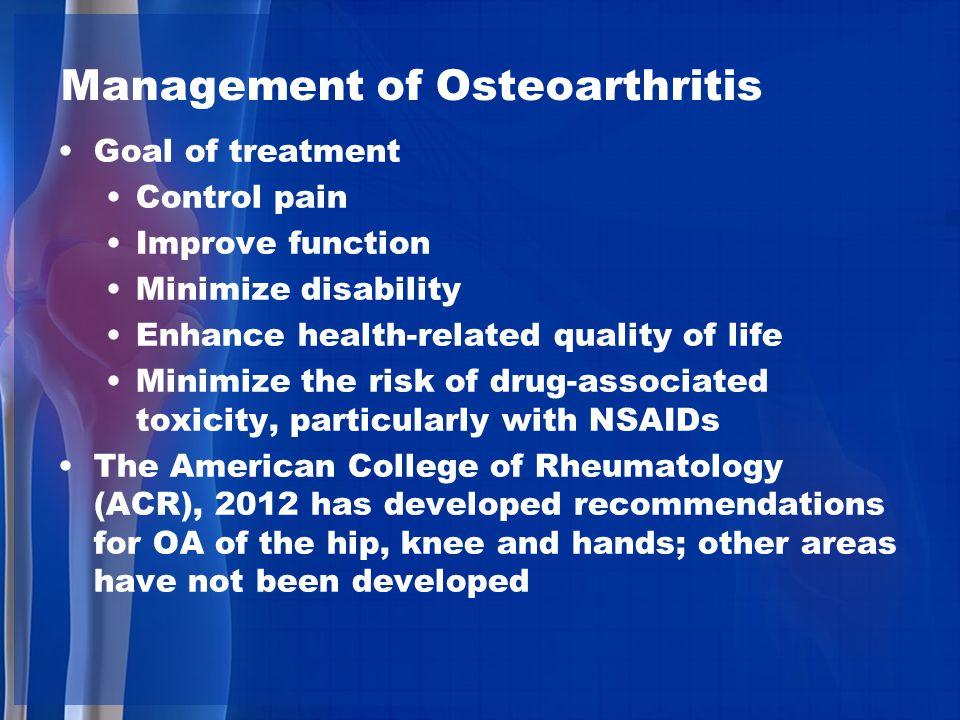 Osteoarthritis Rheumatoid Arthritis Septic Arthritis Ppt