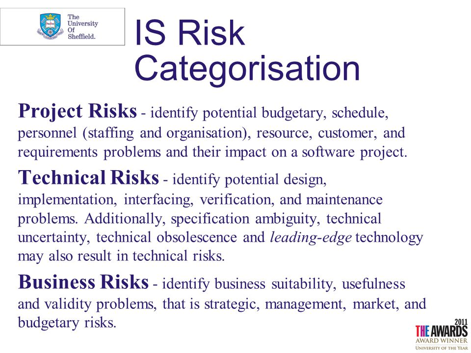 difference between risk and uncertainty pdf