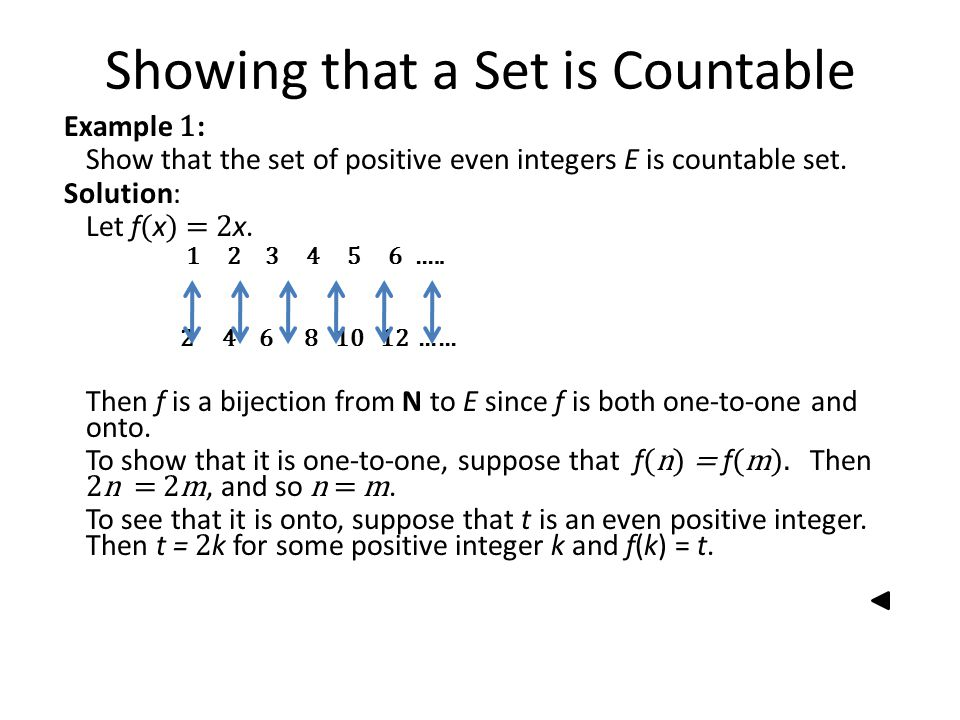 L01_languagescountability.
