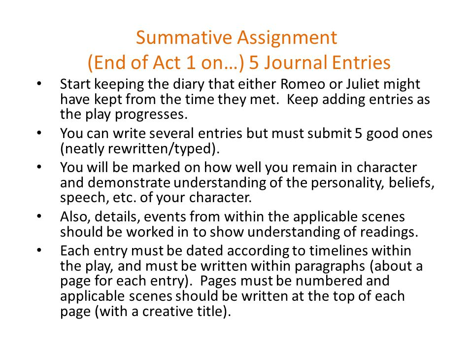 Romeo And Juliet Study Questions And Answers Act 1
