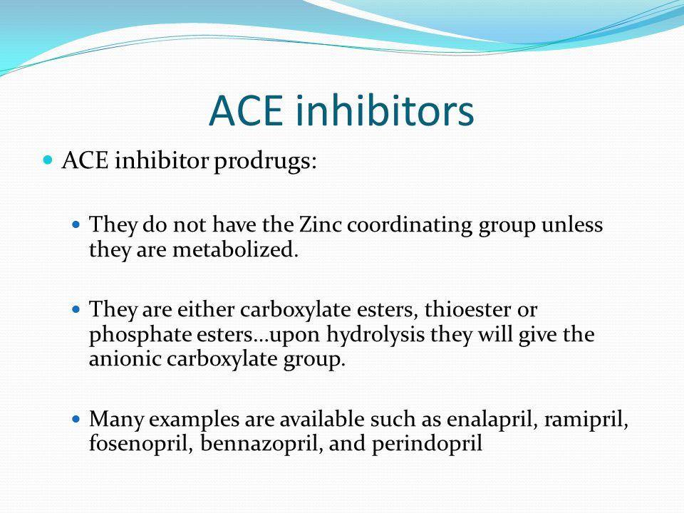 Anti Hypertensive Agents Ppt Video Online Download