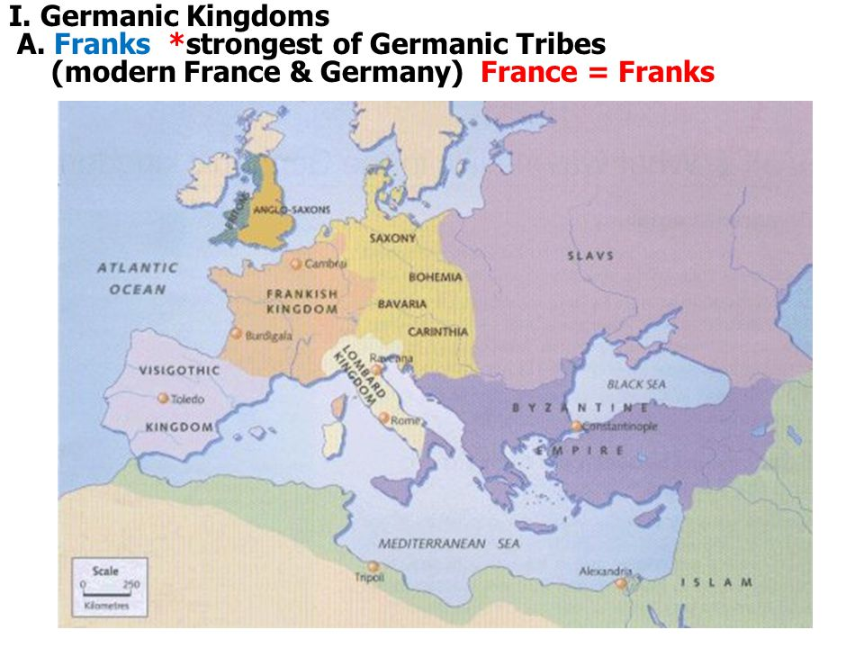Ch 9 10 Medieval Europe Middle Ages 500 Ad Ad Ppt Video Online
