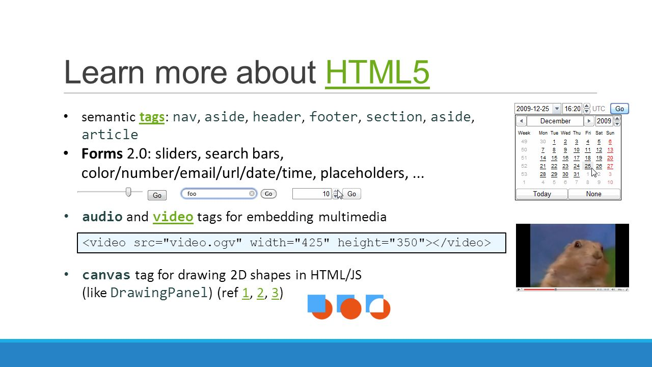 cse 154 lecture 3 more css ppt download.html