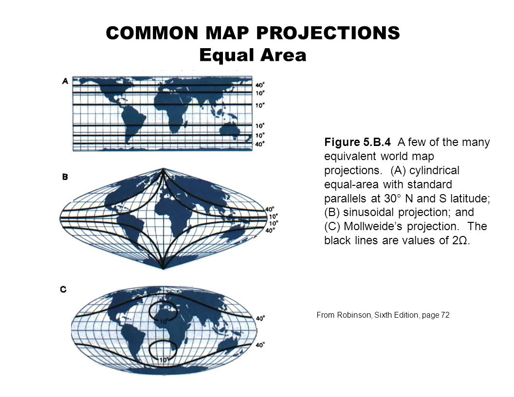 COMMON MAP PROJECTIONS - ppt video online download on world trade center projects, world equator, world maps accurate not eurocentric, world thematic maps, world globes, world maps shown in different ways, world landforms, world war 1 projects, robinson projection and mercator projections, tangent or secant projections, world robinson projection, world tropic of cancer, world coordinate system, world maps continental drift future, world time zones, world typography,