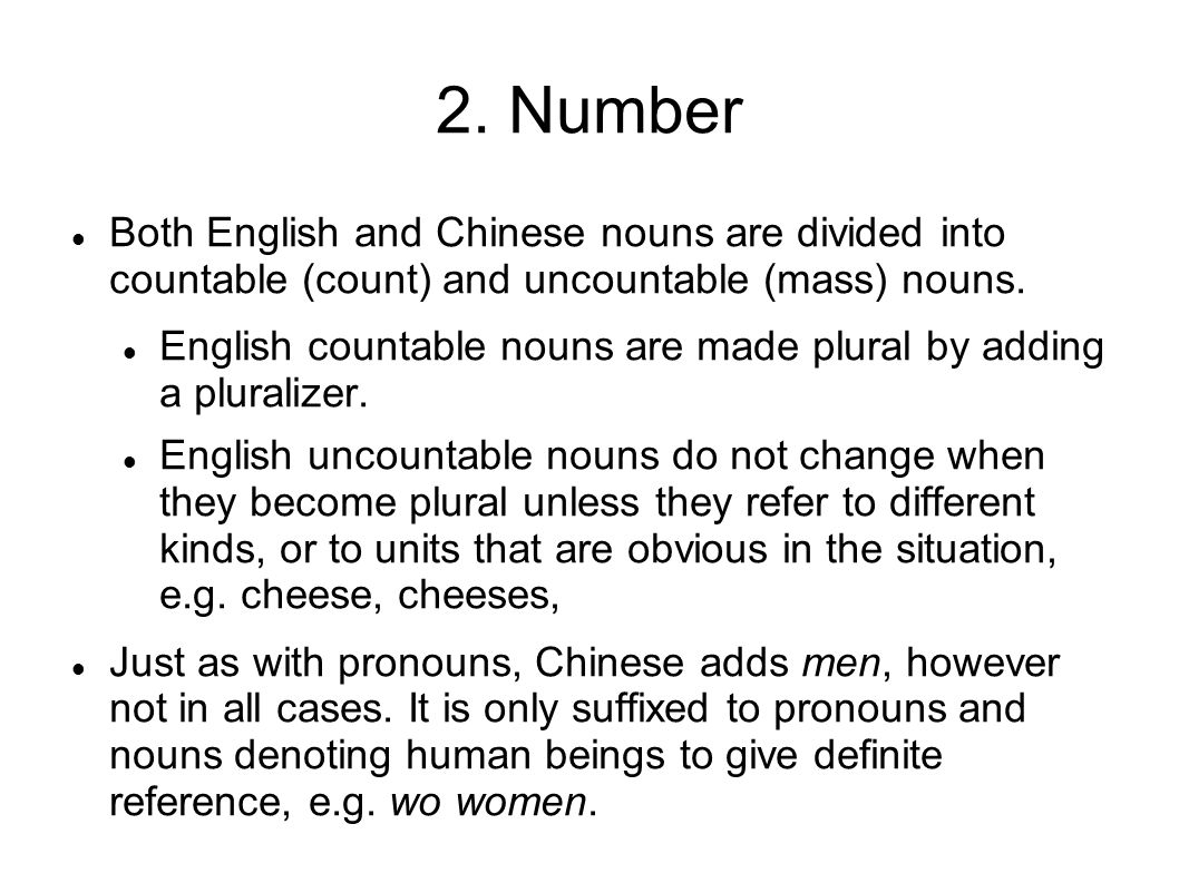 chinese phrases in english pdf