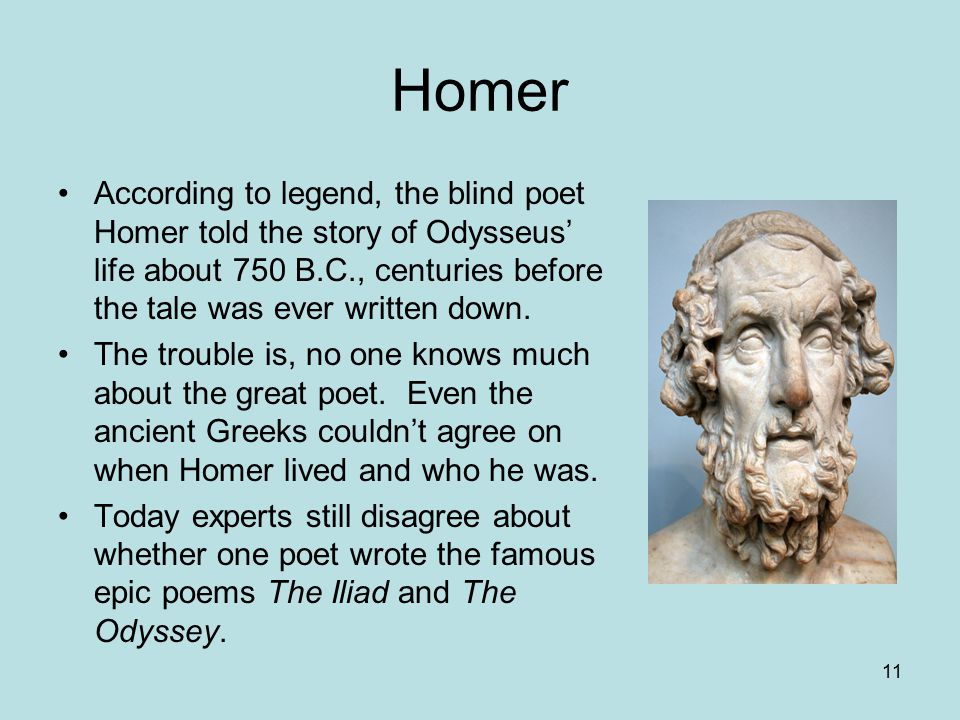 """conclusion for odyssey Analysis of athena in the odyssey english literature essay  for the development and conclusion of the  but as a protector to our heroes in """"the odyssey."""