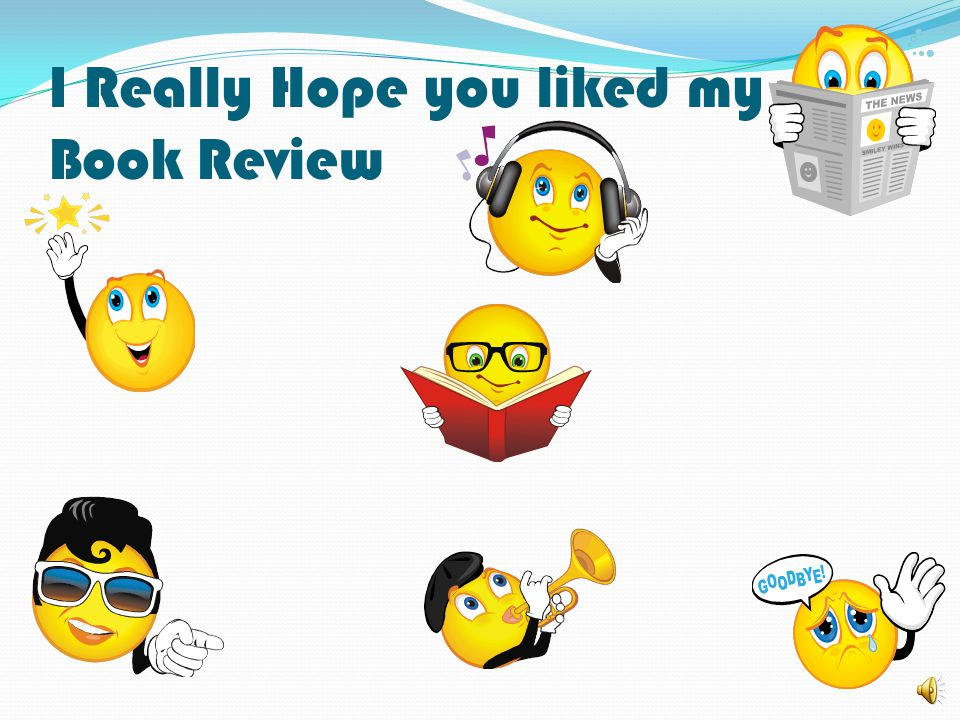 Books by Dan Gutman and Complete Book Reviews