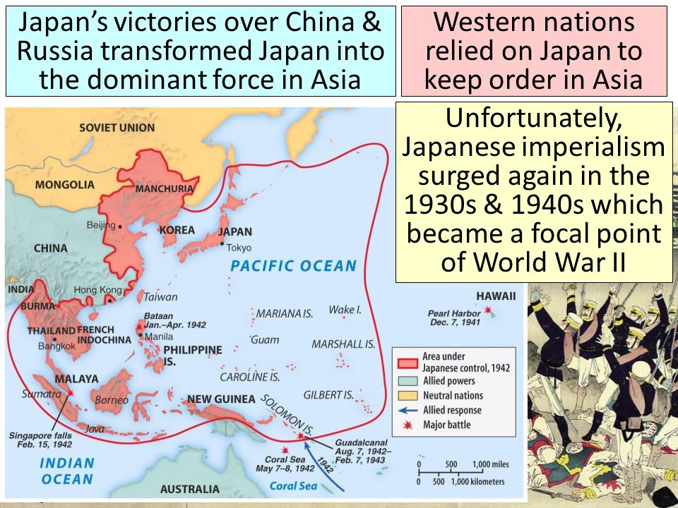 the impact of the west on japanese writers of colonialism During the colonial period, the japanese invaders determined what would and would not happen in korean literature, but liberation freed korean to choose its own path at the same time, for a strongly national literature, colonial history and the traumatic events that it contained left a strong.