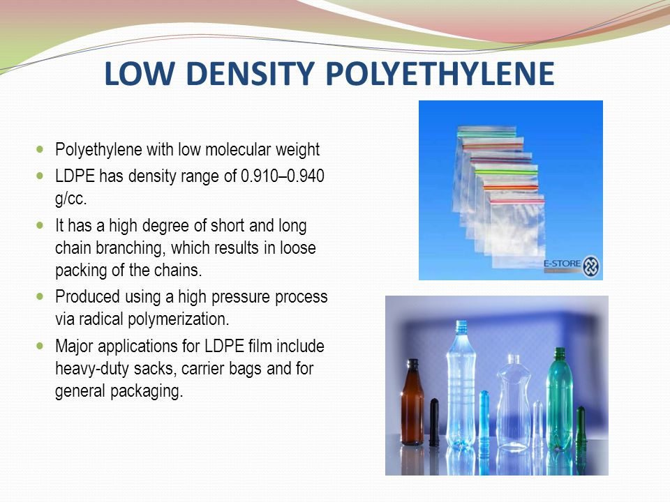 POLYETHYLENE SUBMITTED BY SRAVYA DANDAMUDI-B130832CH - ppt video