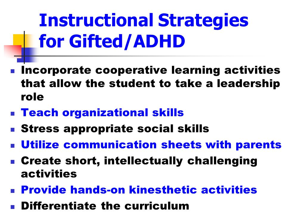 Social And Emotional Needs Of The Gifted Ppt Video Online Download