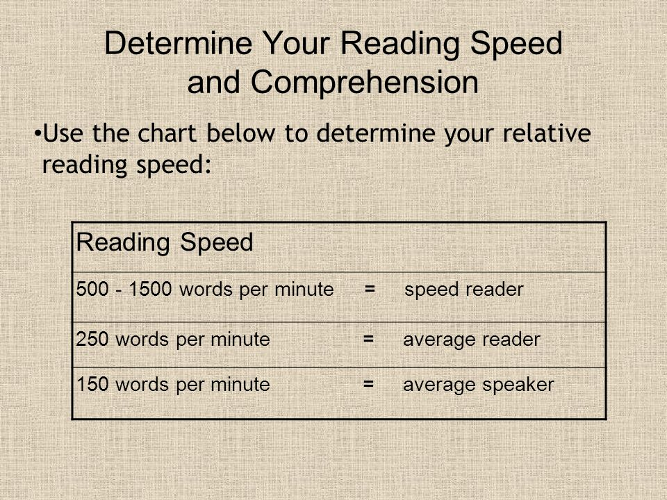 Reading Strategies, Part 3 - ppt video online download