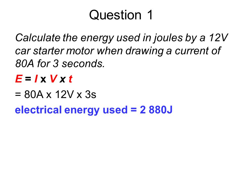 EDEXCEL IGCSE / CERTIFICATE IN PHYSICS 2-1 Mains Electricity - ppt