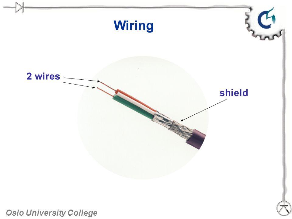 Awe Inspiring Technical Basics The Profibus Protocols Wiring Ppt Video Online Wiring Cloud Aboleophagdienstapotheekhoekschewaardnl