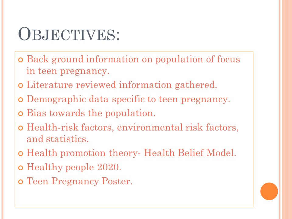Health promotion, prevention and risk reduction  - ppt video