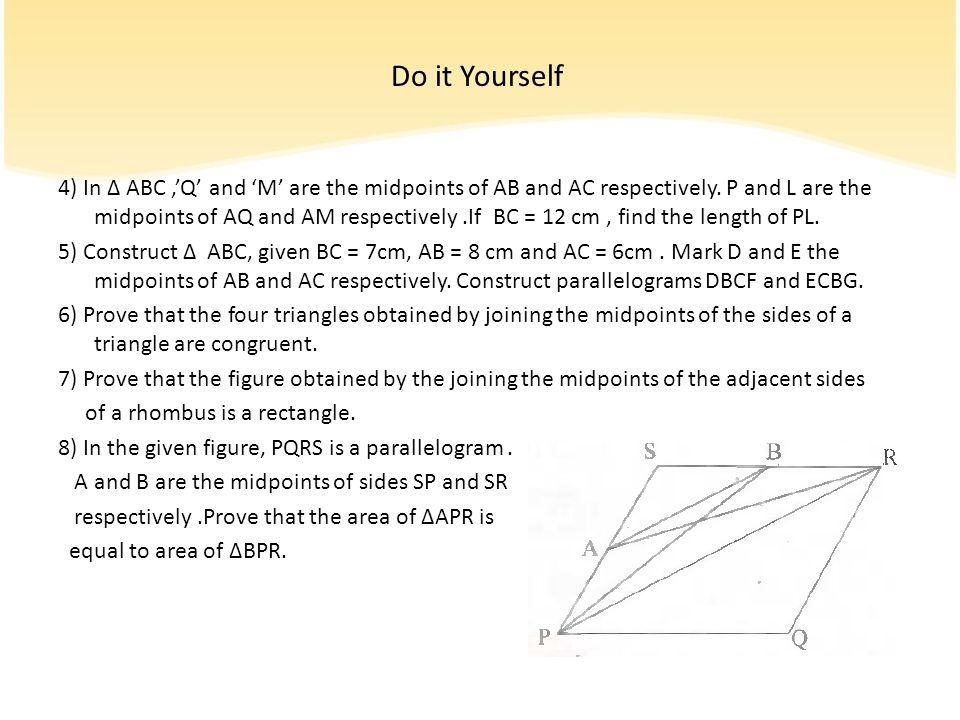Please read the instructions before you start the ppt ppt video do it yourself solutioingenieria Gallery