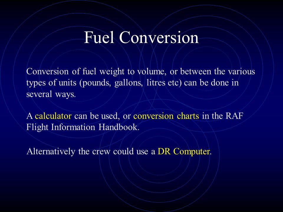 Presentation Press F5 To Start Ppt Download