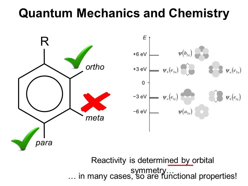 Quantum Mechanics in Chemistry Books Physics gimdes org