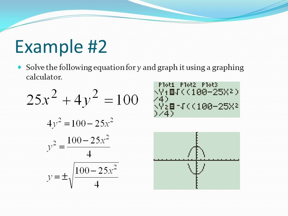 Lesson: algebra 1 | the math projects journal.