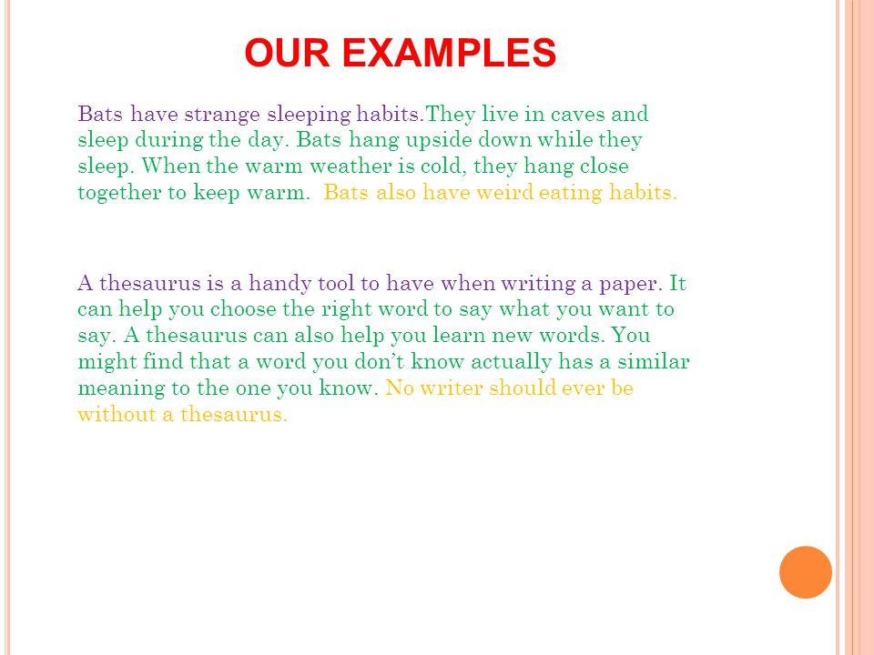how to write a good man essay