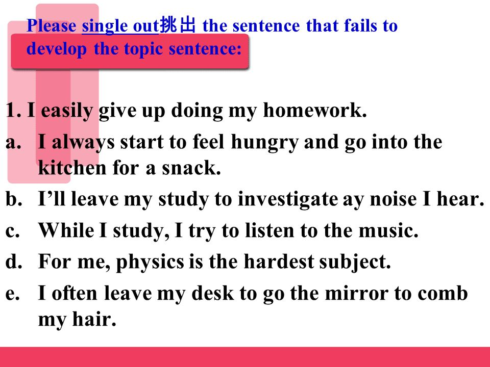 exam essay topics personality disorders