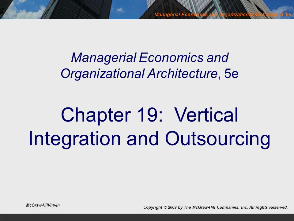 managerial economics chapter 5 and 6 Managerial economics  this page is intentionally left blank managerial economics s e v e n t h e d i t i o n to our families w f s s g m managerial economics s e v e n t h e d i t i o n w i l l i a m f s a m u e l s o n boston university stephen g marks boston university john wiley & sons, inc.