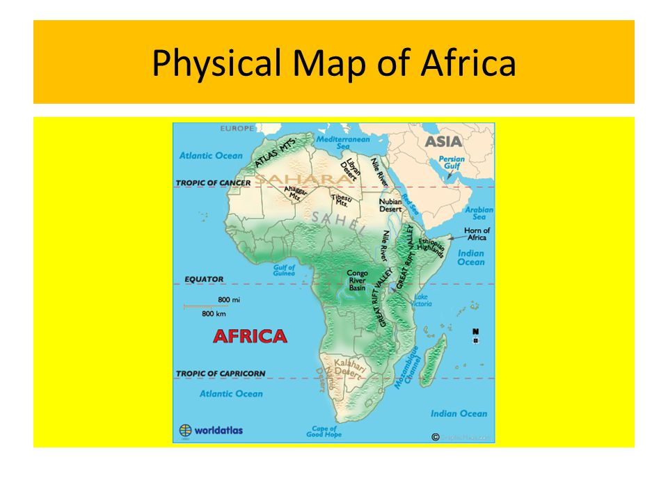 africa is a second largest continent Africa is the world's second largest continent, both by size and number, after asia its landmass holds 54 countries and nine territories over 111 billion people call africa home, and call themselves african.