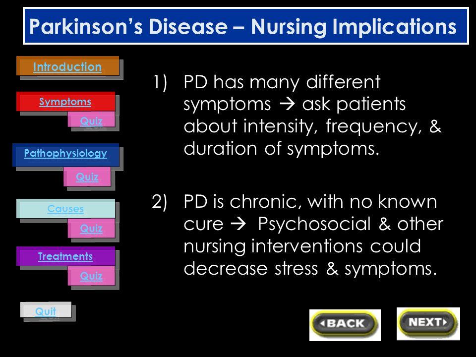 parkinsons answers parkinsons disease - 960×720