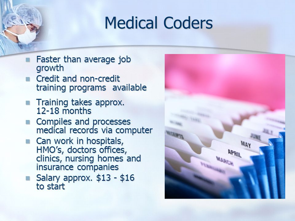 Orientation To Healthcare Careers Ppt Video Online Download