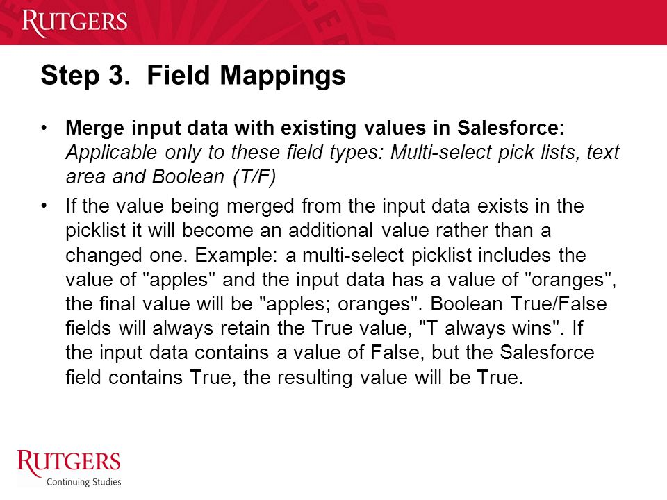Demand Tools Salesforce - ppt download