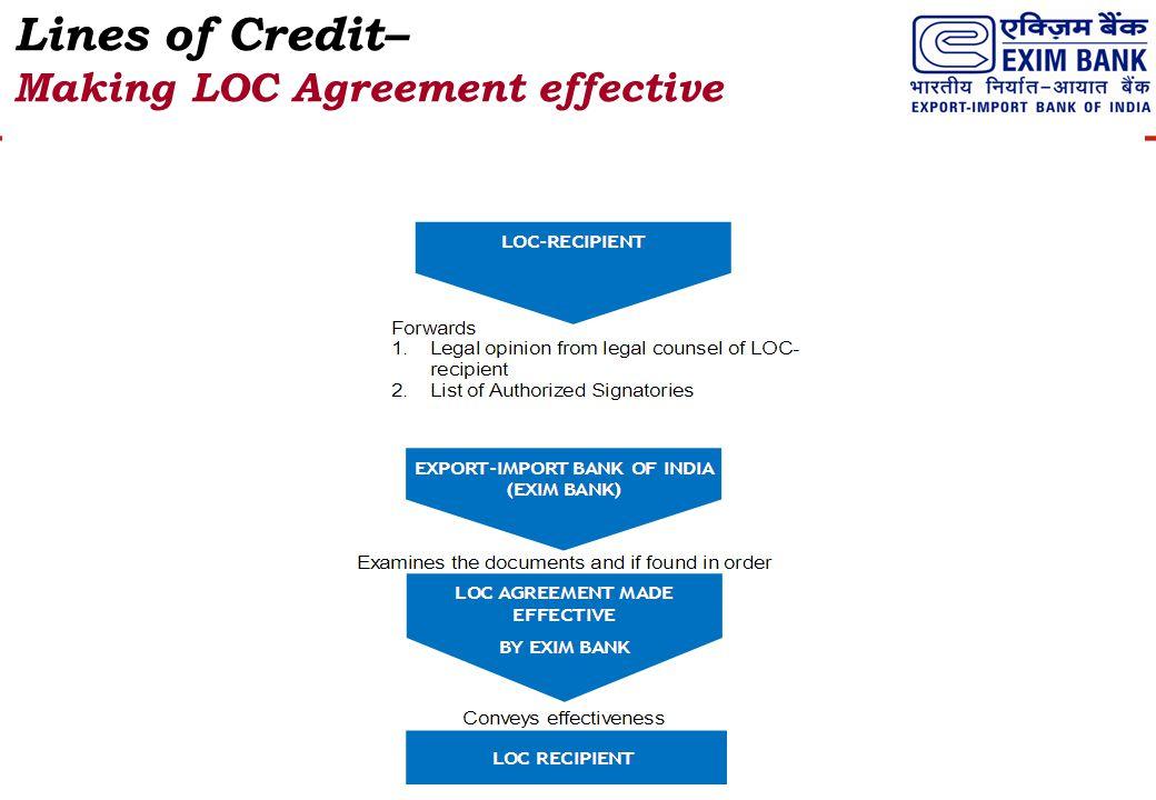 Buyers Credit Under Neia Ppt Video Online Download
