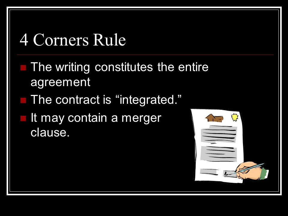Contracts Ppt Download