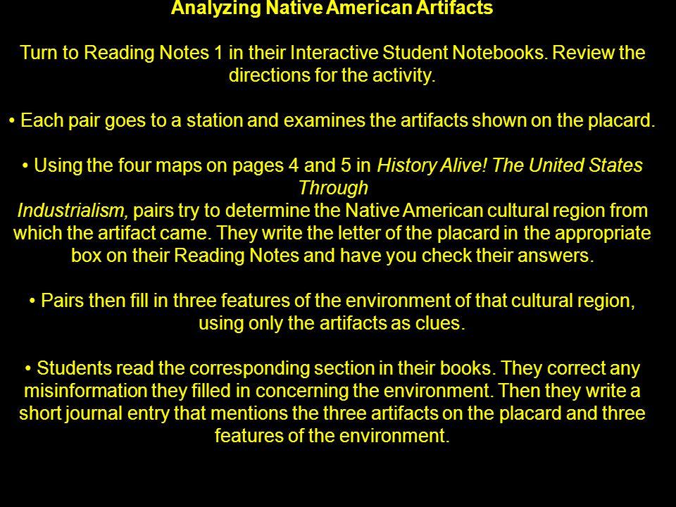 United States History Mr Novak Ppt Video Online Download