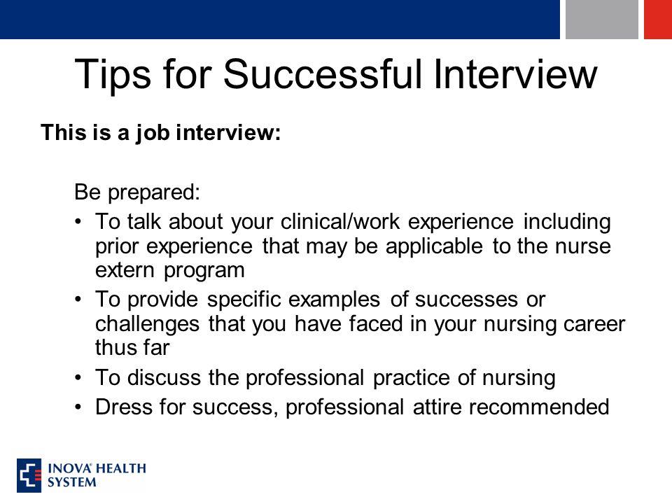 nurse externship summer ppt video online download