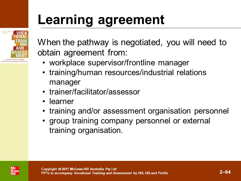 Part Two Training Delivery Ppt Download
