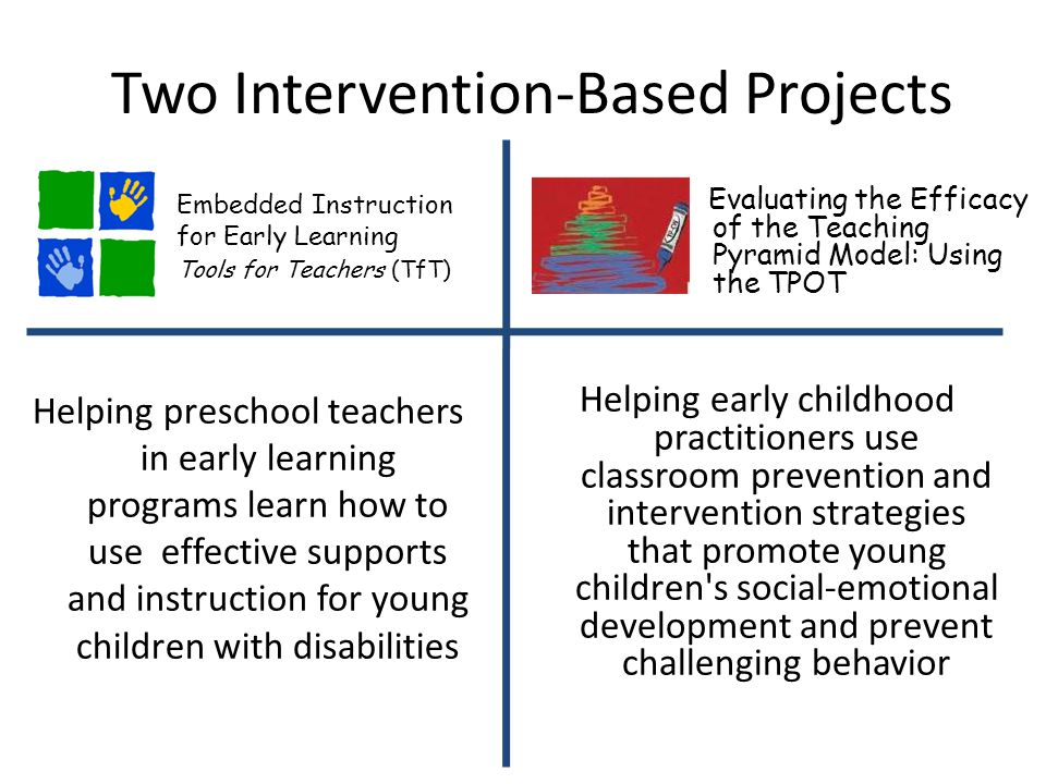 effective intervention programs Are cyberbullying intervention and prevention programs effective a systematic and meta-analytical review.